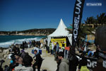 Bodyboard National Tour Bandol 2010
