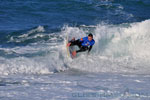 Bodyboard National Tour Bandol 2010 - in the air 1